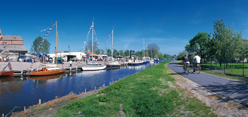 RadlerhafenMalchin